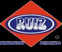 Ruiz Transmisiones Automaticas